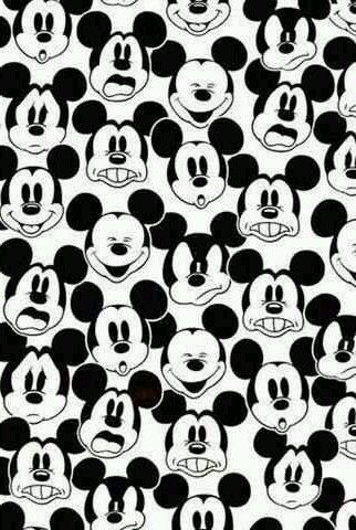 Farewell Letter From Mickey Mouse Wallpaper Mickey Mouse