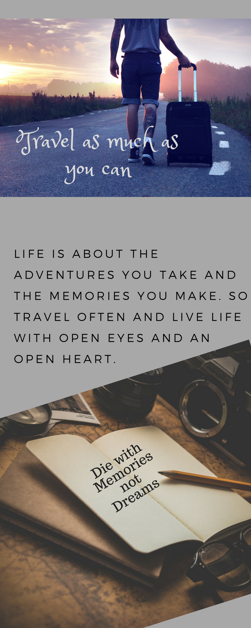 Pin by Katey on travel Tour packages, Travel, Holiday