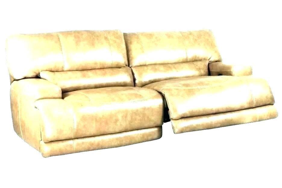 Sleeper Sofas On Sale Sofa Sale Sofa Sleeper Sofa