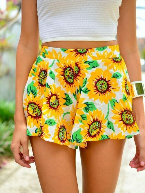 Teen Fashion Tumblr Fashion In 2018 Pinterest Ropa