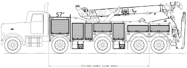 Rotator Tow Truck Coloring Pages Google Search Truck Coloring Pages Tow Truck Coloring Pages