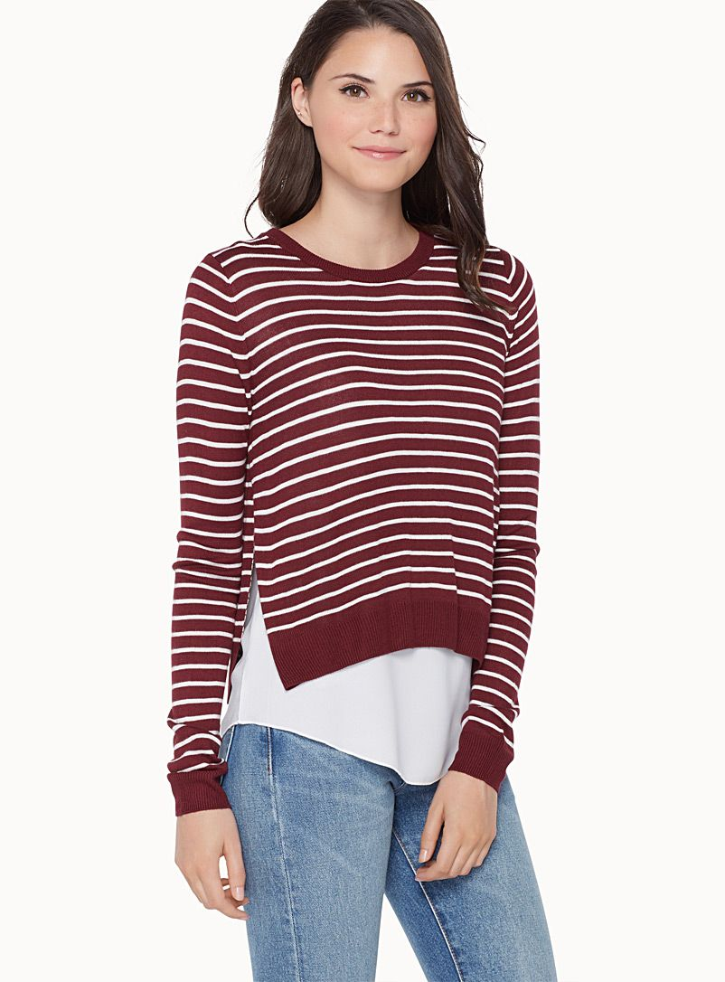 Women's Sweaters: Shop for a Ladies Fashion or Knit Sweater ...