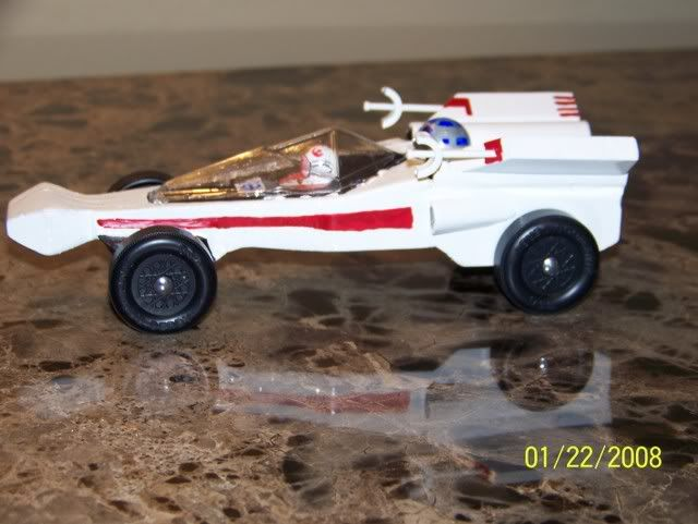 X wing pinewood derby cars google search pinewood for Pinewood derby templates star wars