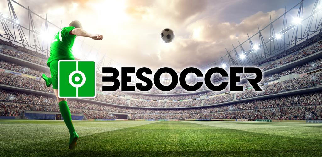 Download Besoccer Soccer Live Score Apk Latest Version Com Resultadosfutbol Mobile Besoccer Live Live Football Match Football Match Result Football Match
