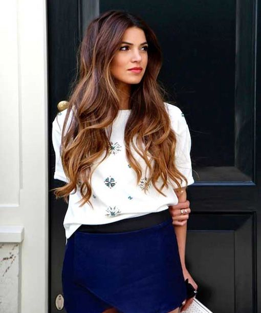 Hairstyles For Long Hair 2015 Classy Elegant Hairstyles For Long Hair 2015  Hair 2015 Elegant