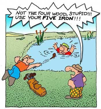 Exceptional Golf Humor detail is offered on our site. Take a look and you will not be sorry you did. #golfhumor