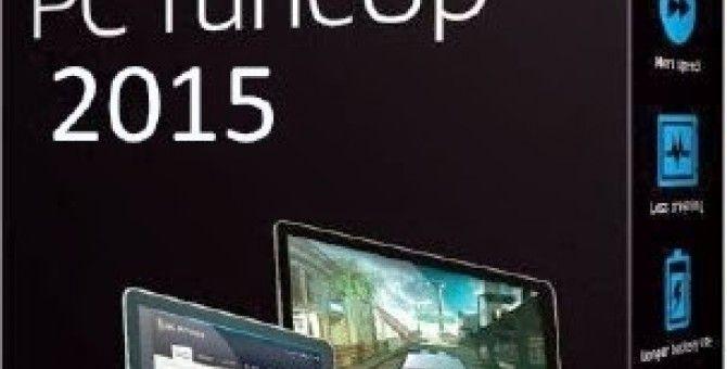 tuneup 2015 full español