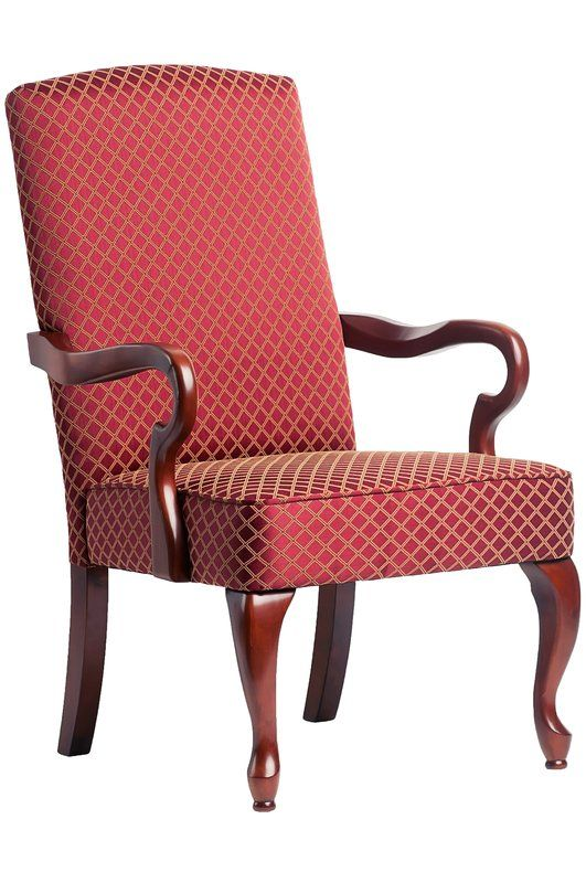 Best Roswell Lounge Chair In 2019 Accent Chairs High Back 400 x 300