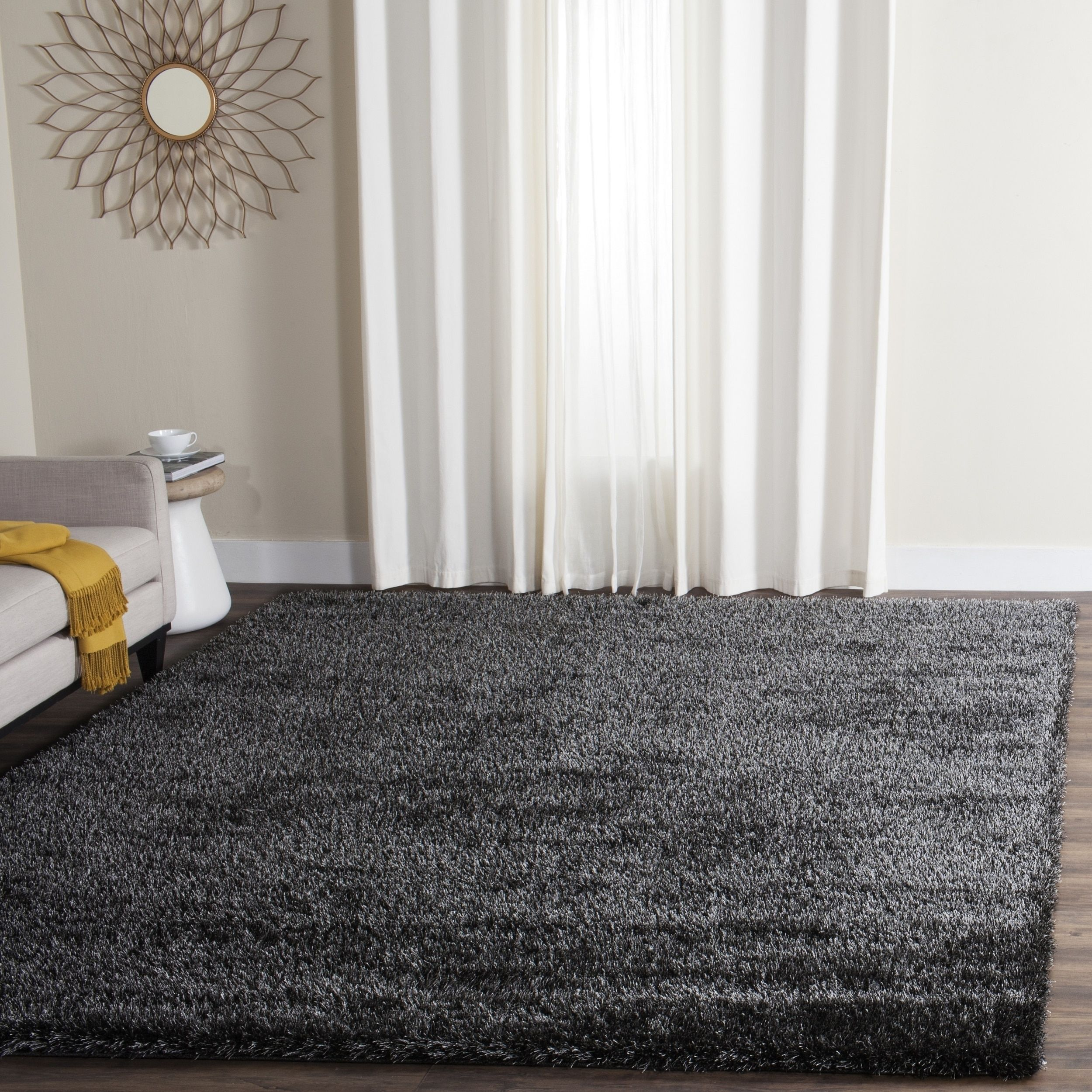 Online Ping Bedding Furniture Electronics Jewelry Clothing More Indoor Rugsplusharea Rugscharlottepolyester
