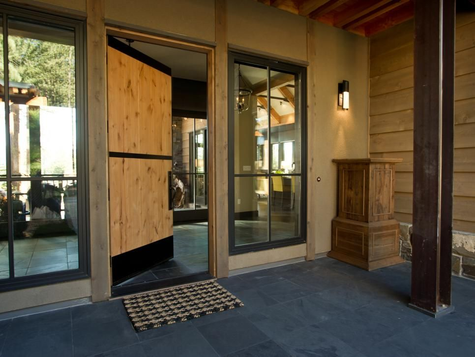 dream home 2014 front porch pinterest mountain style modern