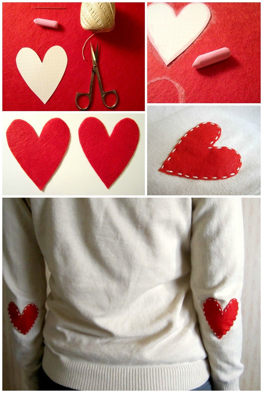 Heart+patch+DIY.jpg (1070×1600)