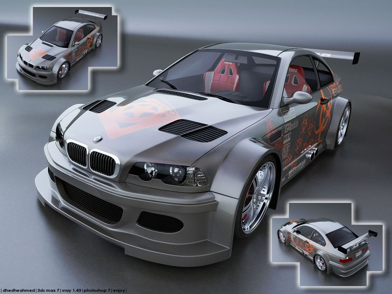 BMW M3  Cars  Pinterest  Car Bmw e30 m3 and Cars and motorcycles