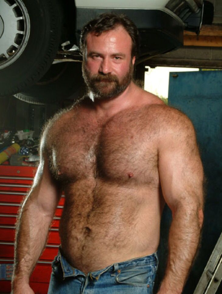 Jack radcliffe gay