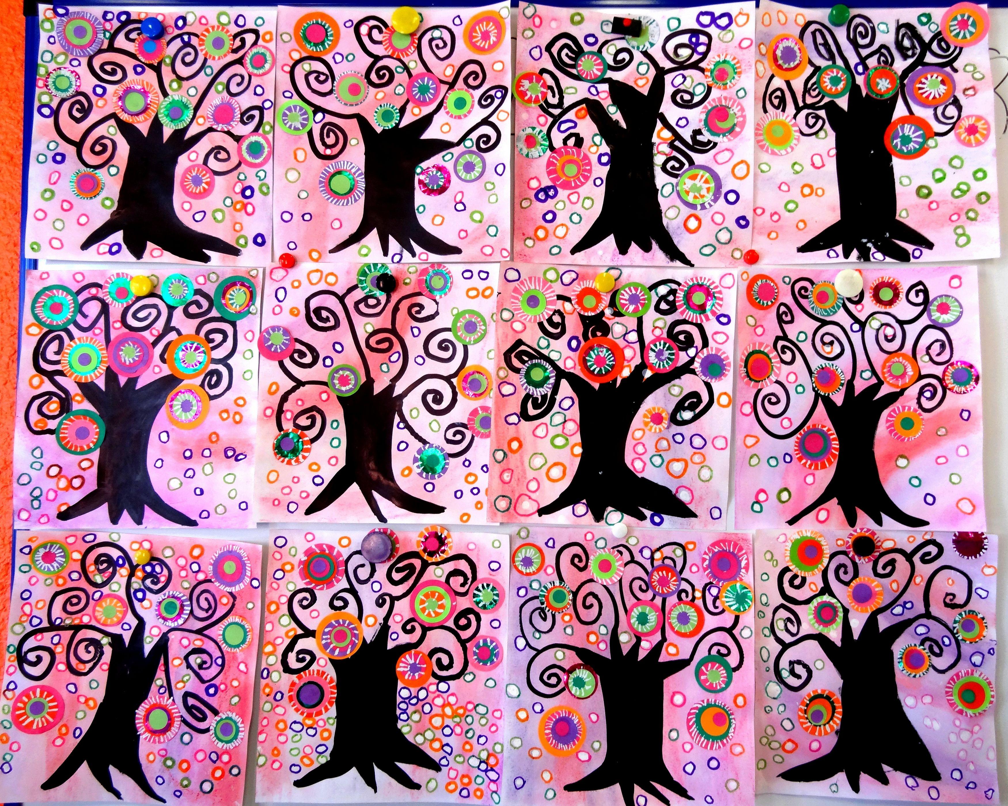 Love is in the air britto coloriage maternelle - Coloriage fleur britto ...