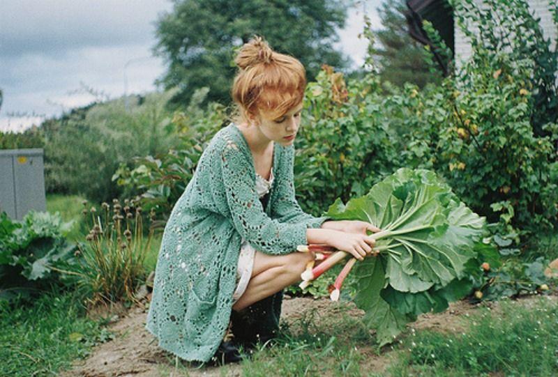Gardening Tumbler