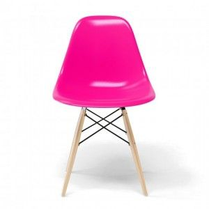 http://www.editiondesign.fr/30-77-thickbox/chaise-charles-eames-dsw.jpg