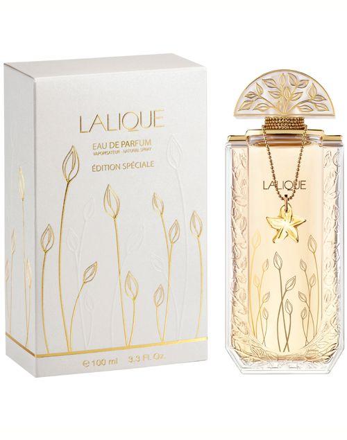 perfumes exoticos para mujer