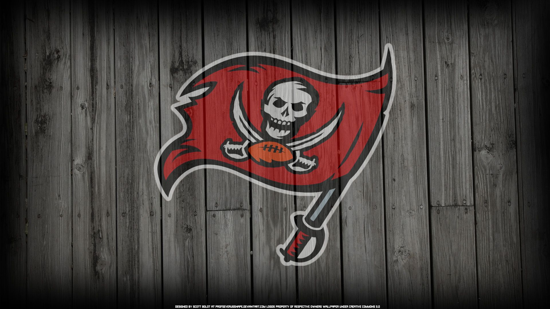 Tampa Bay Buccaneers Wallpapers Group
