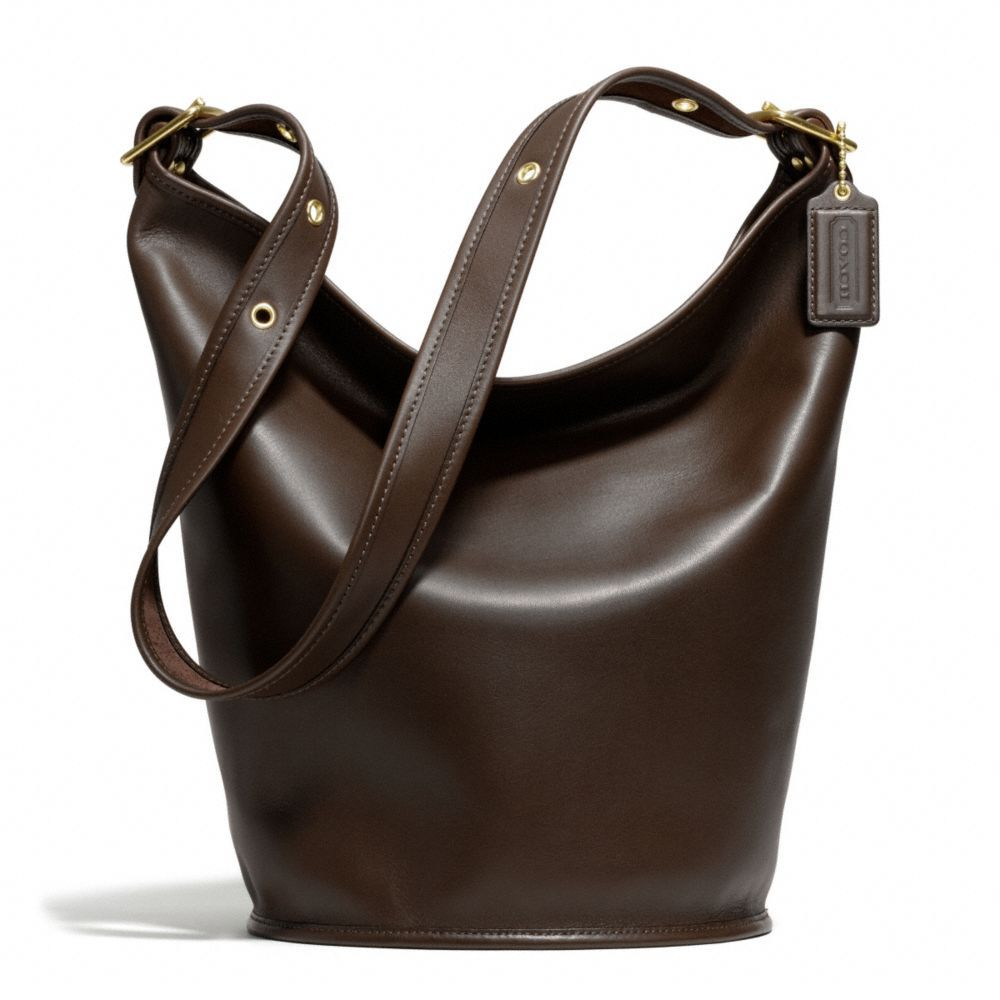 ae3b241989 Authentic Leather Handbags- High-Quality  Coach With High Quality    Luxurious Design For