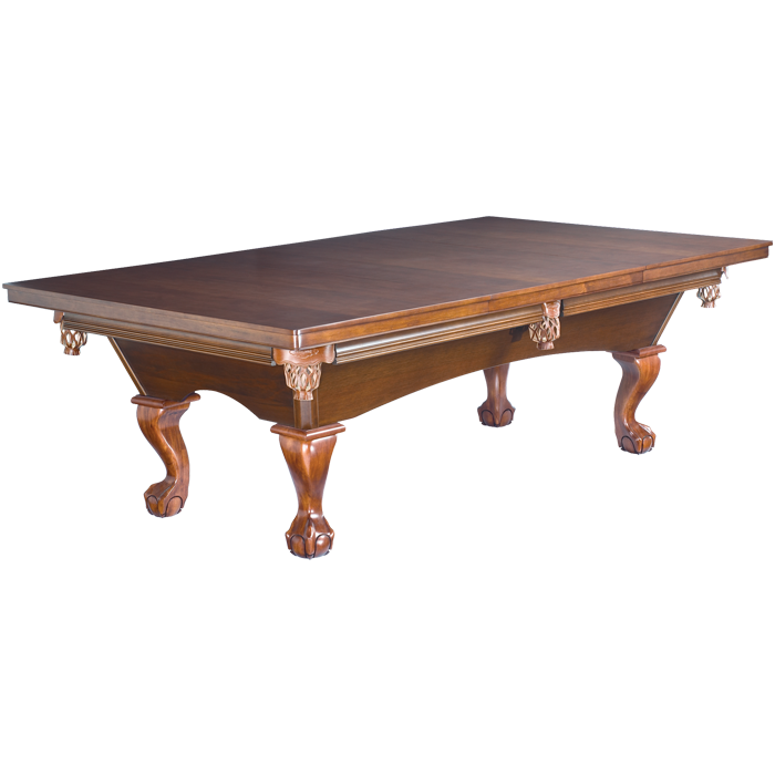 Pool Table Dining Room Table: Brunswick Pool Table Dining Top