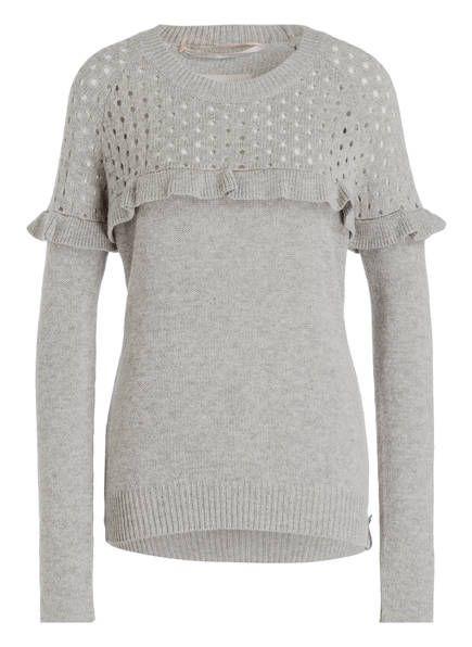 81Hours Pullover HARPER   Pullover, Pariser chic und