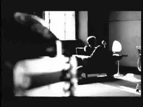 Pedro Mariano - Voz no Ouvido [HQ]