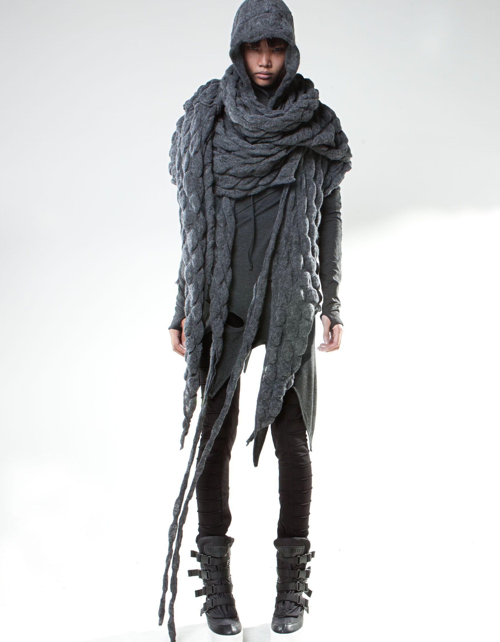 10 fetching womens fashion tops ideas  dystopian fashion