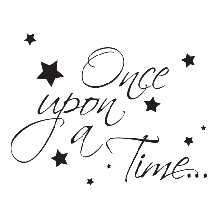 once upon a time tatouage - recherche google | lovepassion'n