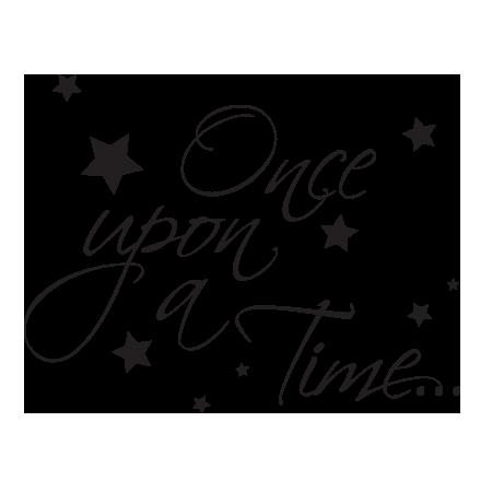 Once Upon A Time Tatouage  Recherche Google Tatoo