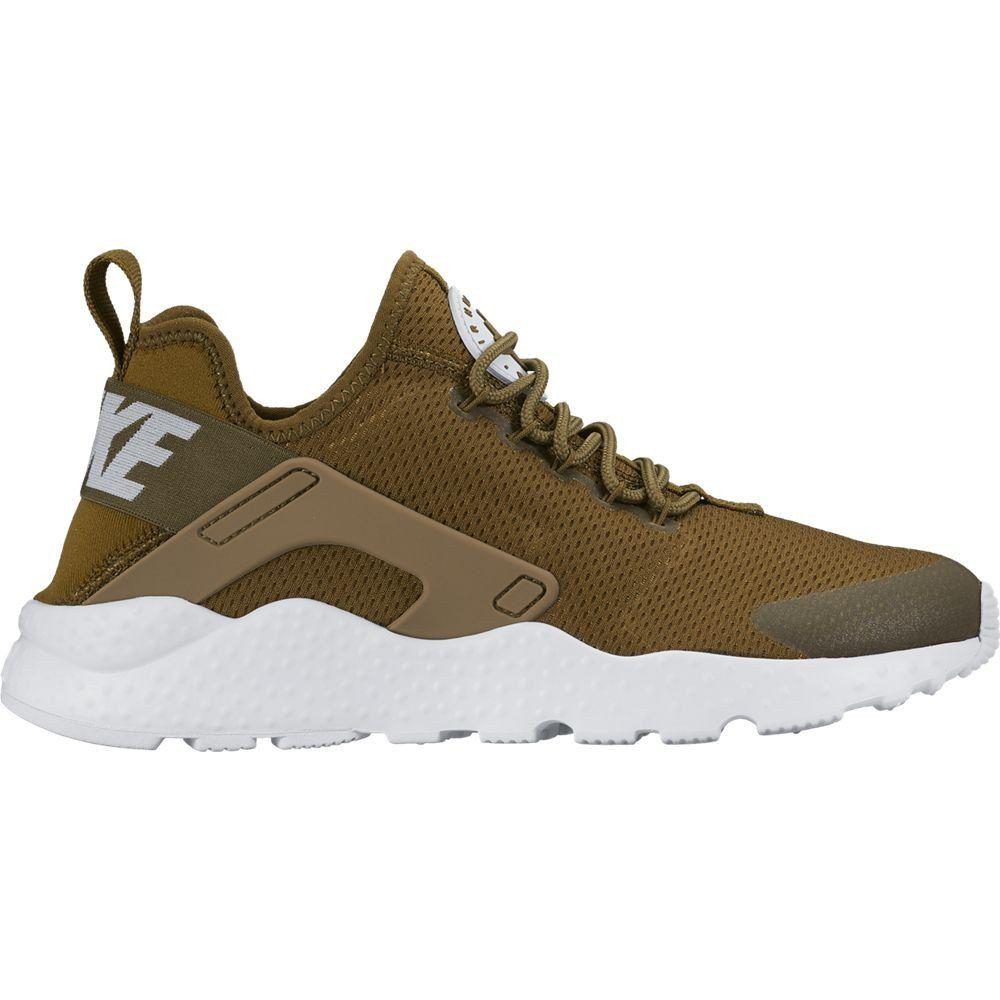 nike #huarache #air #sneakers #new #militar #green #fall