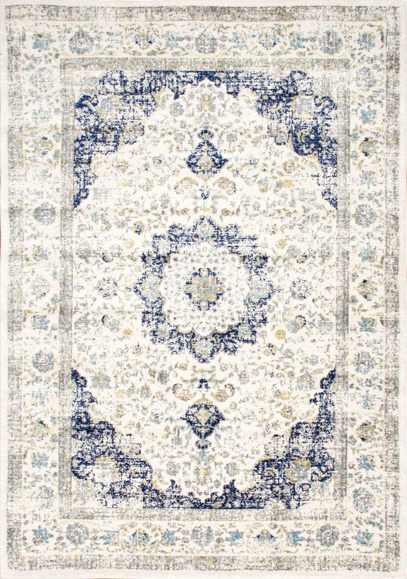 bosphorusbd07 distressed persian rug | rugs usa, shag rugs and