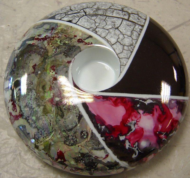 peinture sur porcelaine recherche google porcelaine. Black Bedroom Furniture Sets. Home Design Ideas