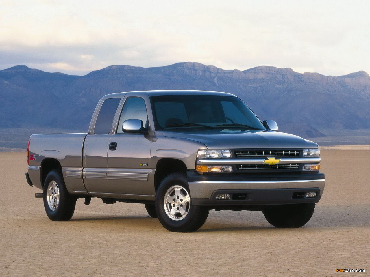 Chevrolet Silverado Ltz Z Iphone Wallpapers Hd Chevy Silverado