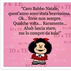 Immagini Di Mafalda A Natale.Immagini Mafalda Di Natale Cerca Con Google Quotes