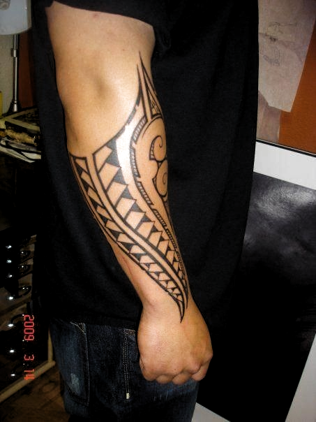 Maori tattoos - photos of tattoos and their meanings # meanings #photos #ih ... -  Maori tattoos – photos of tattoos and their meanings   # Meanings #Photos #your #MaoriTattoos #Ta - #cutetattoos #dreamtattoos #Maori #meanings #photos #tatoos #tattoos #tribalarmtattoos