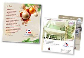 AWC Comunicação | Portfólio | Impressos | Joinville | SC