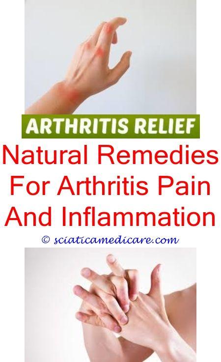 Arthritis Treatment Arthritis cure, Arthritis and Rheumatoid arthritis - disability form