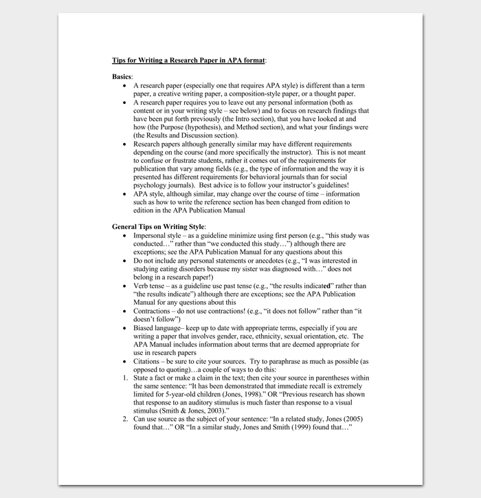 Change management mba dissertation