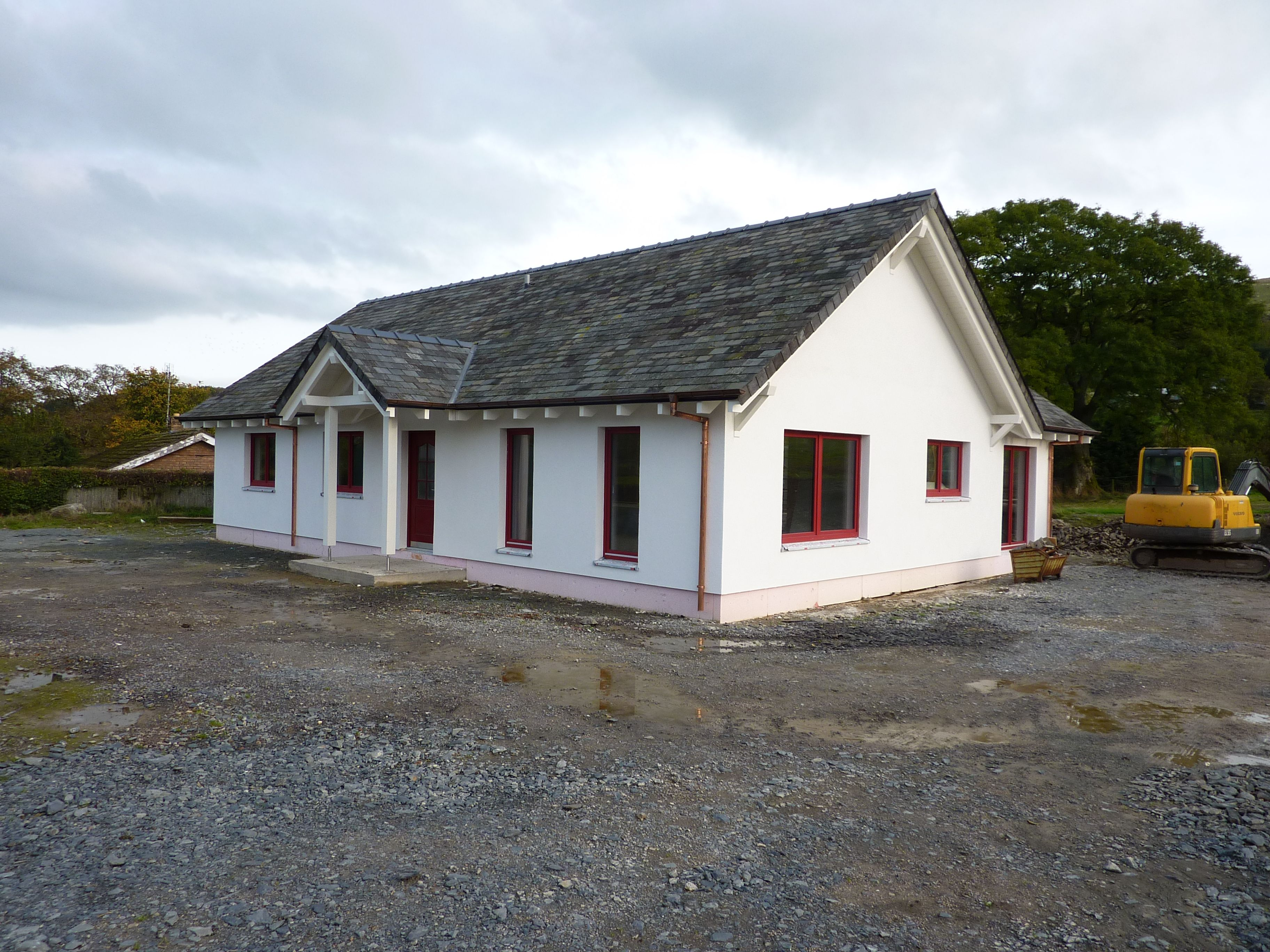 timber build frame kit self houses homes amp kits and bungalow cabin cabins post beam superb jones