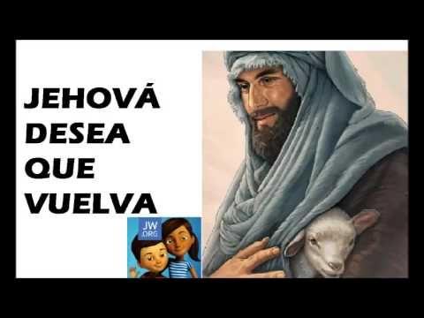 REUNION VIDA Y MINISTERIO CRISTIANO - SEMANA DEL 28 AL 4 DE DICIEMBRE