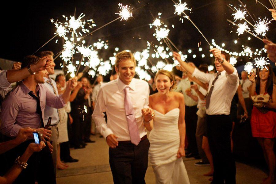An Outdoor Louisville Wedding Every Last Detail Sparkle Wedding Wedding Sparklers Wedding Photography