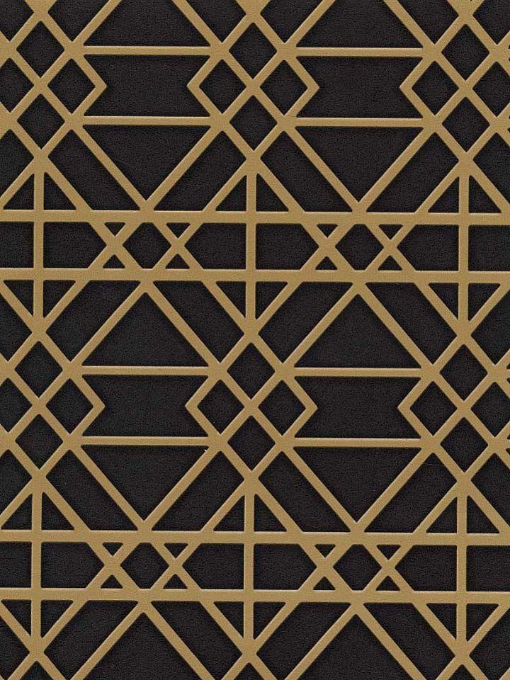 687501 Wallpaper ECHO A COLLECTOR'S HOME