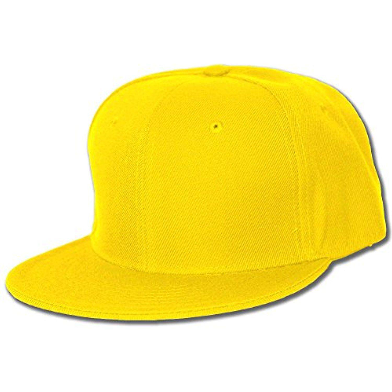 Plain Hats For Sale - Parchment N Lead 60cb6f5d4ed