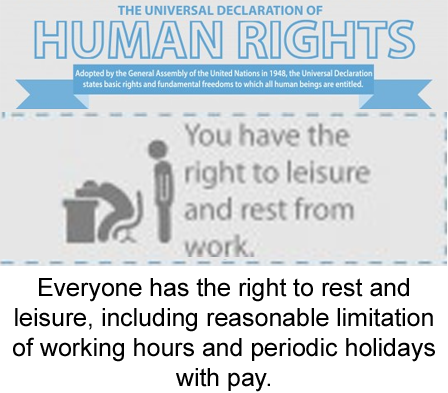 Pin By Samantha Smothers On Universal Declaration Of Human Rights Declaration Of Human Rights Human Rights Universal