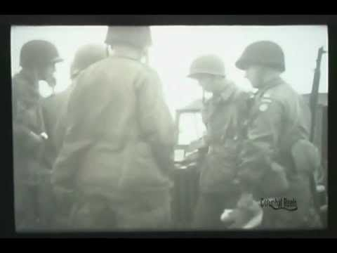 ▷ 82nd Airborne Division Europe 1944 - YouTube | S A D | 82nd