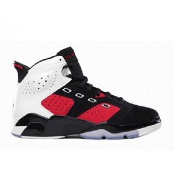 523b48b3891223 428817-002 Air Jordan 6-17-23 Black Carmine White A06015