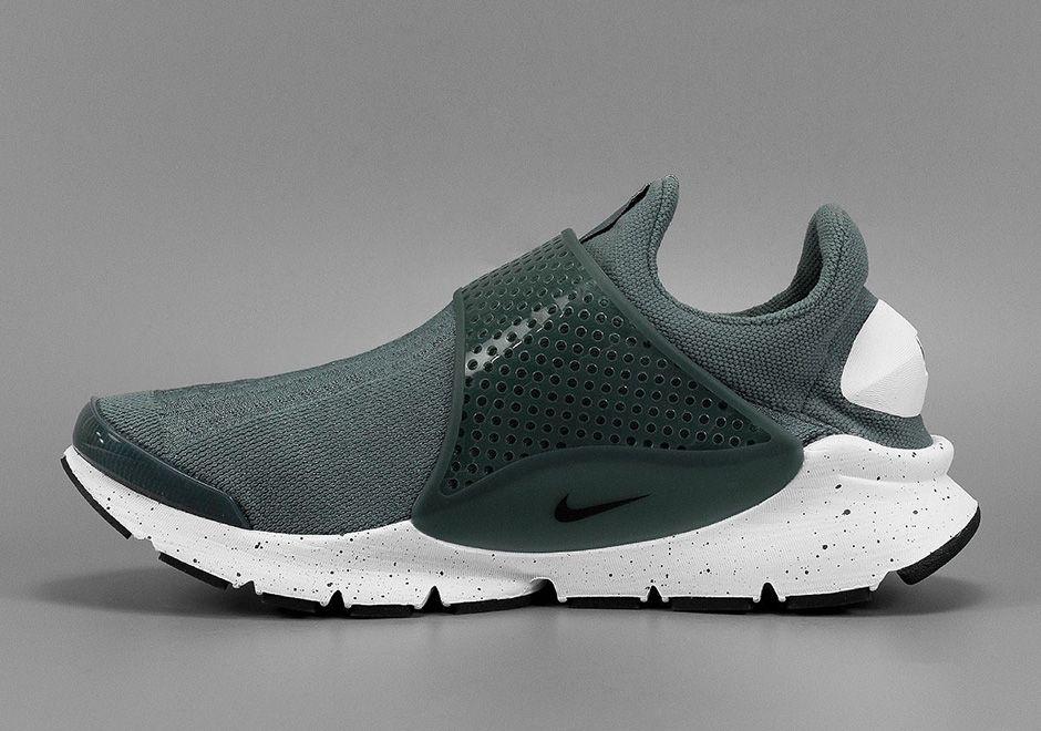 Nike Sock Dart SE Spring 2016 Colorways | SneakerNews.com