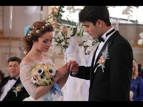 Radi Lyubvi Ya Vse Smogu Klip Kostya I Masha Youtube Wedding Wedding Dresses Love Me Forever