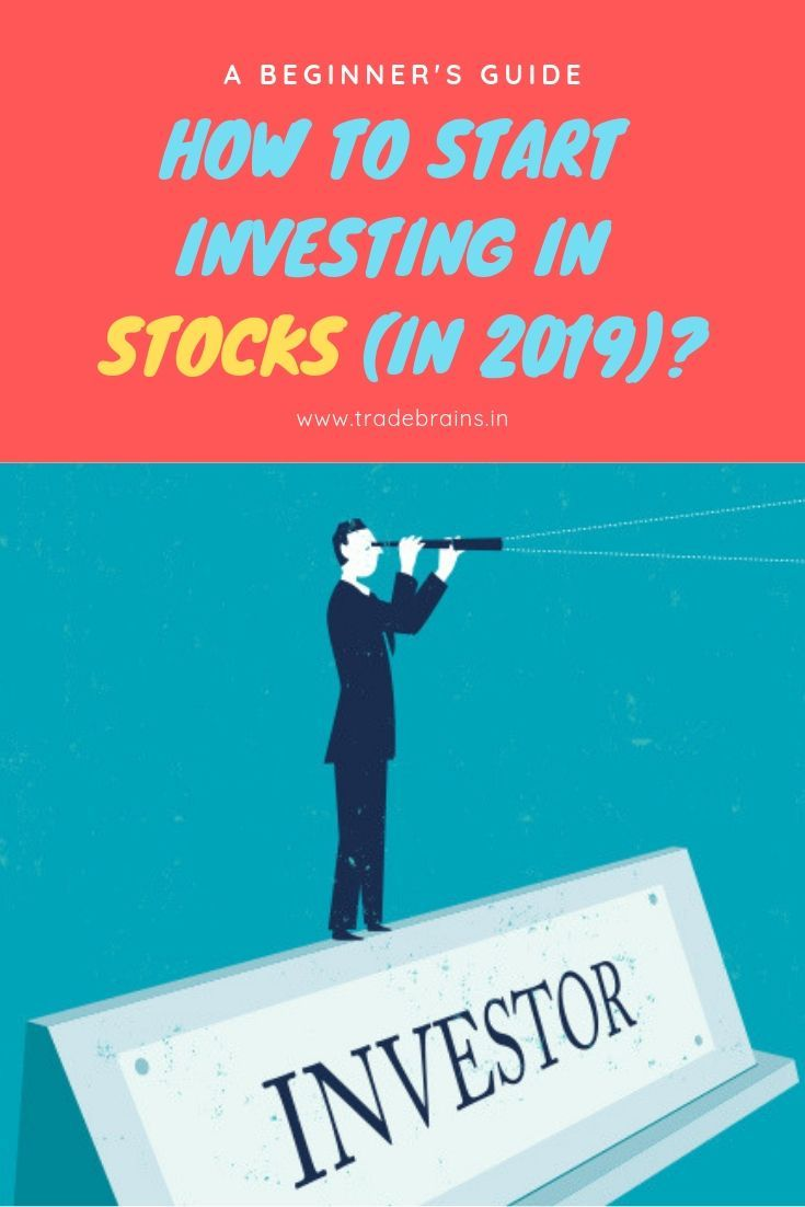 how to save my 401k from stock market crash