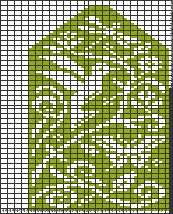 Bird hummingbird cross stitch.   cross stitch   Pinterest ...